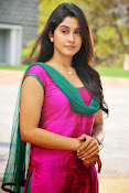 Regina Cassandra Photos from Shankara Movie-thumbnail-6
