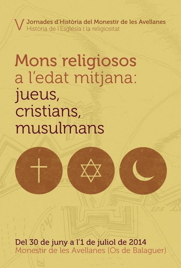 http://www.monestirdelesavellanes.com/jornades-historia/edicions/v-jornades/