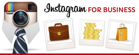 Jualan di Instagram yang cepat dapat uang
