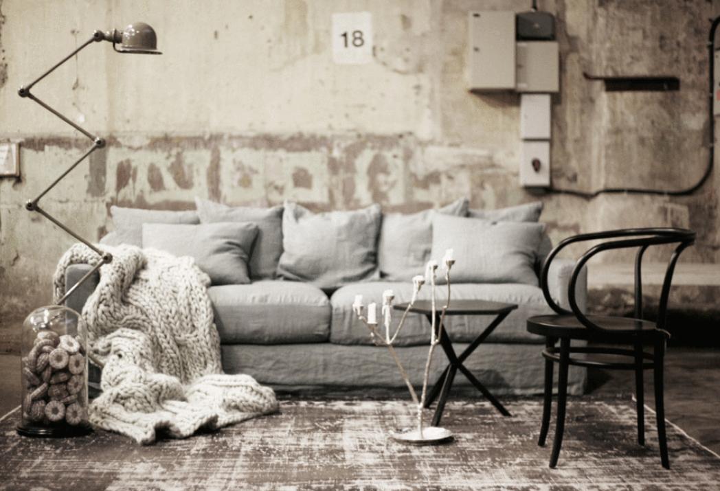 Studio Karin Januari 2014