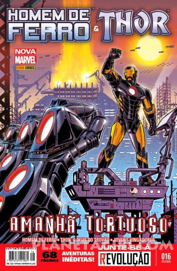 Checklist Marvel/Panini (Julho/2019 - pág.08) HOMEM-DE-FERRO-THOR-16-669x1024