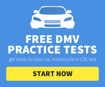 Illinois Driving Tests Practice