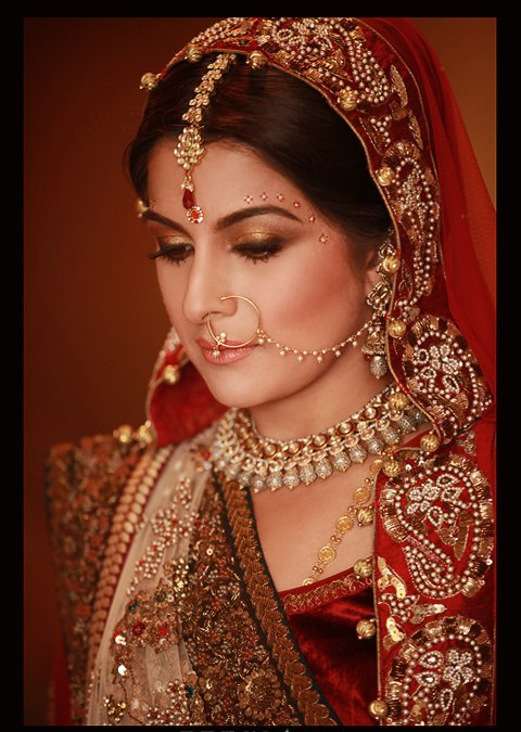 american muslim matrimonial sites