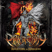 Reflections & Rebellions - 2013