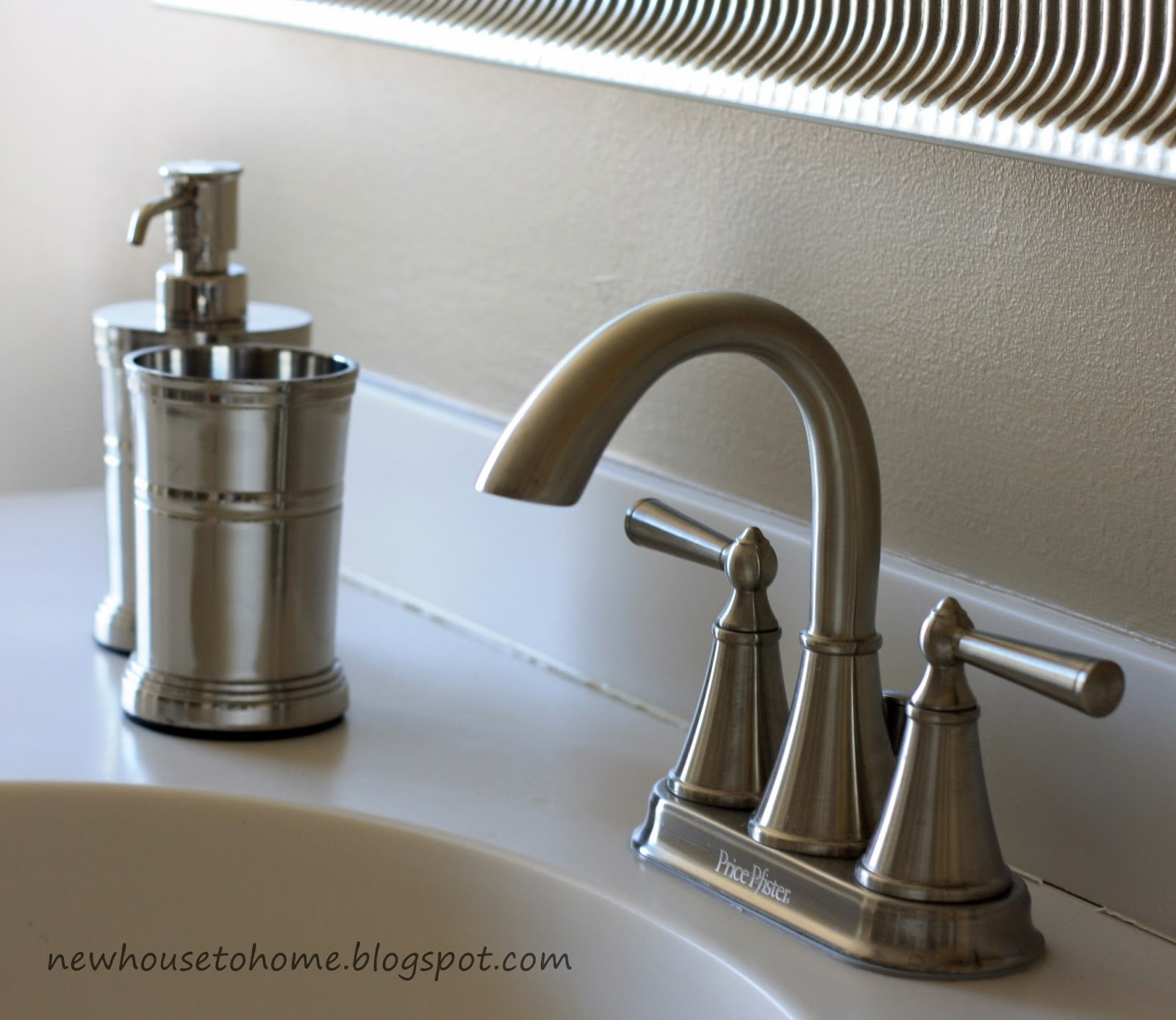 Home depot paint coupons printable home painting ideas - Kitchen sink faucets at home depot ...