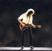 Brian May♥