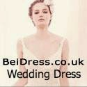 Fashion Wedding Dresses in uk