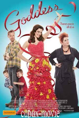 Goddess (2013) BluRay 720p cupux-movie.com