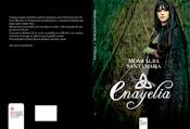 Enayelia