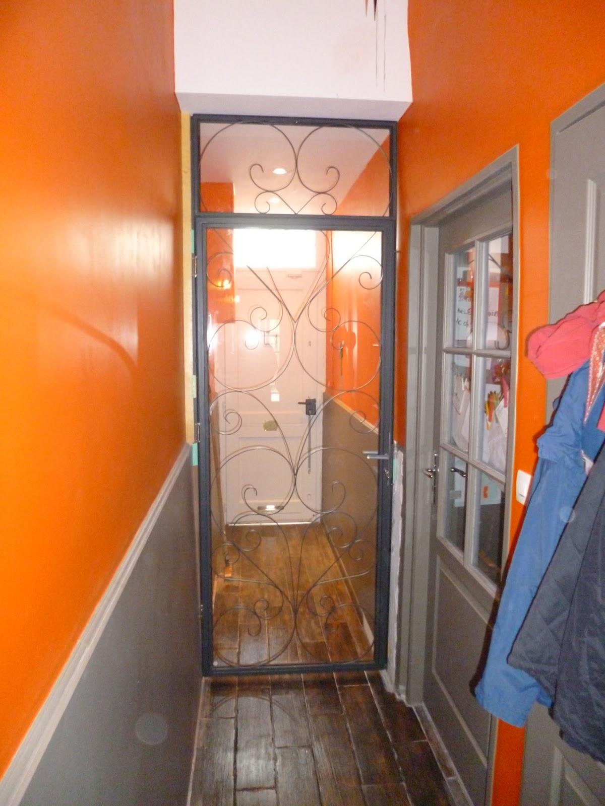 Blog de la maison de l 39 imaginarium l 39 ambiance factory 100 sur mesure porte d 39 int rieur - Porte d interieur sur mesure ...