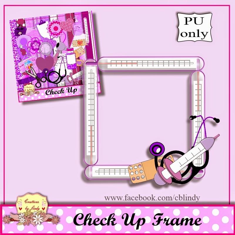 http://2.bp.blogspot.com/-63rE9_C4xsU/VAlqgm_tNhI/AAAAAAAAAVs/2cMTvX6ACV8/s1600/cbl_check_up_frame_image.jpg