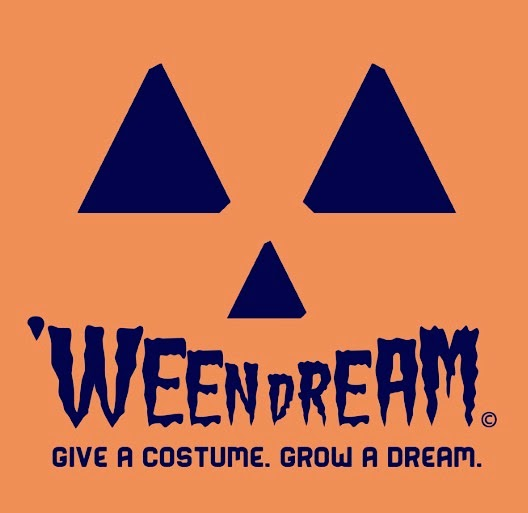 www.weendream.org