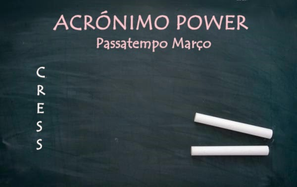 Passatempo Online