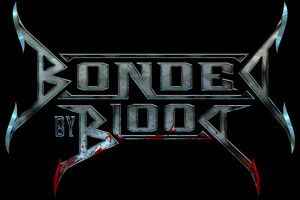 Bonded By Blood_logo
