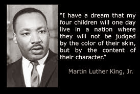 Martin-Luther-King-Jr-Quotes