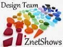 znet design team