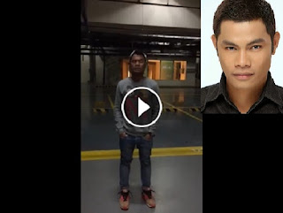Bugoy Drilon Lay Me Down Cover