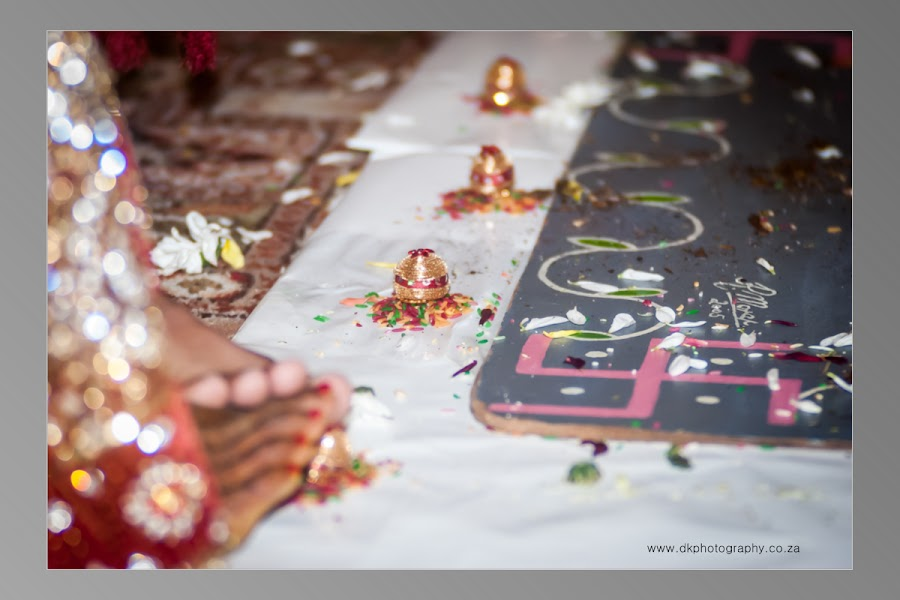 DK Photography Slideshow-Blog-213 Nutan & Kartik's Wedding | Hindu Wedding {Paris.Cape Town.Auckland}  Cape Town Wedding photographer