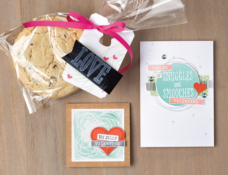 http://www.stampinup.com/ECWeb/ProductDetails.aspx?productID=140326