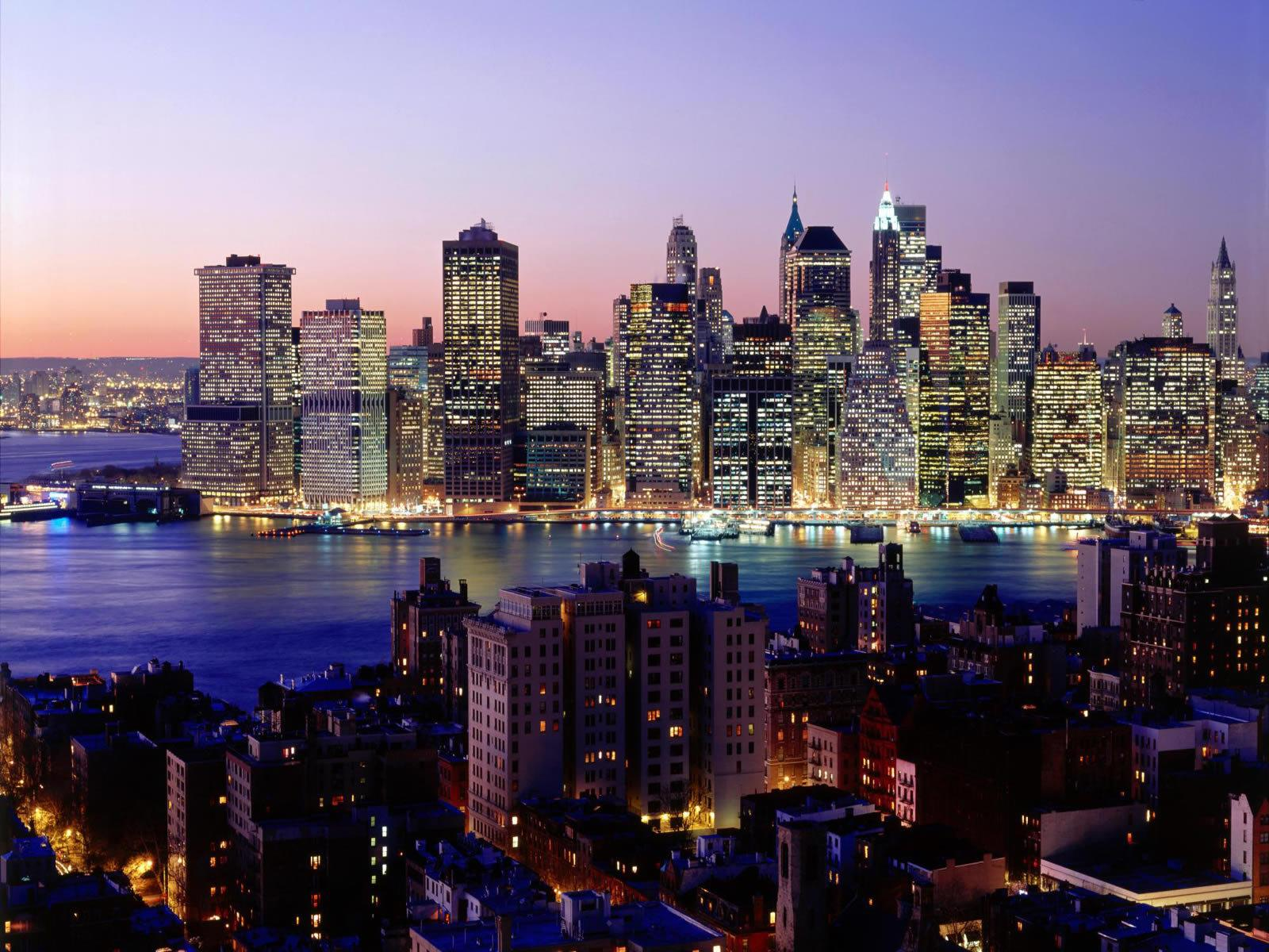 http://2.bp.blogspot.com/-640SJRGvZ44/TbKMkUGBUHI/AAAAAAAAAMI/RNDwNlBEIDs/s1600/new-york-city-wallpaper-3.jpg