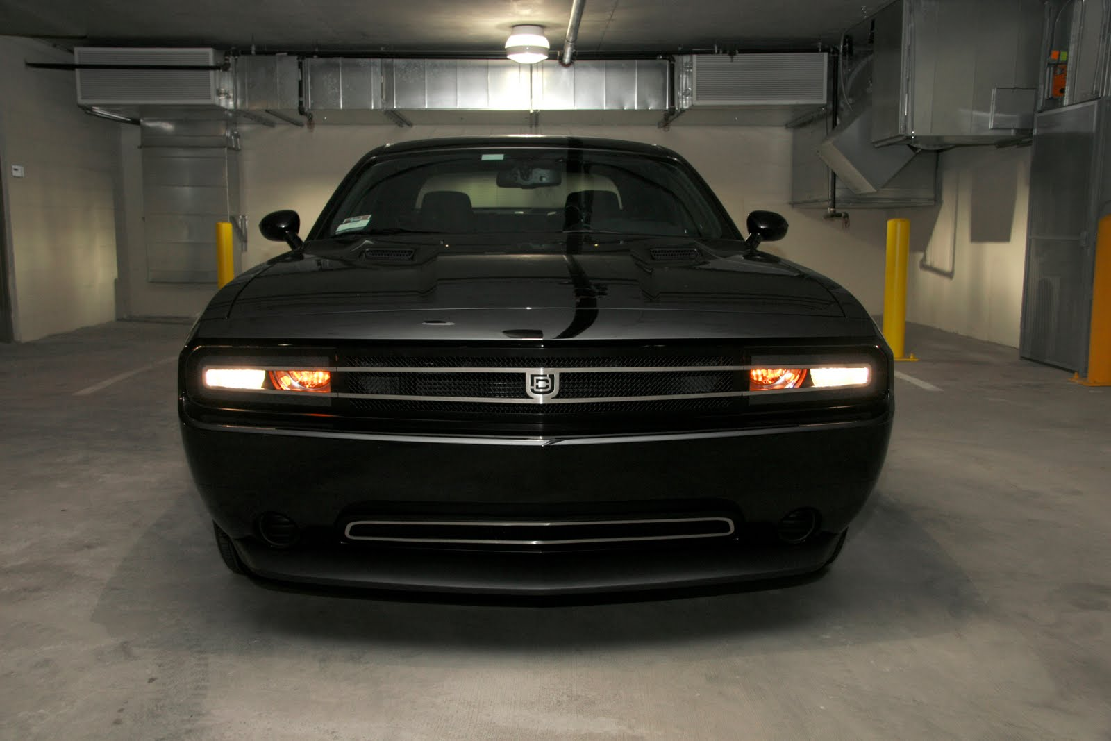 2012 dodge challenger headlight covers submited images
