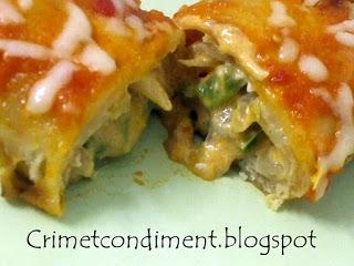 http://crimetcondiment.blogspot.com/2011/10/enchiladas-au-poulet-et-tortillas.html