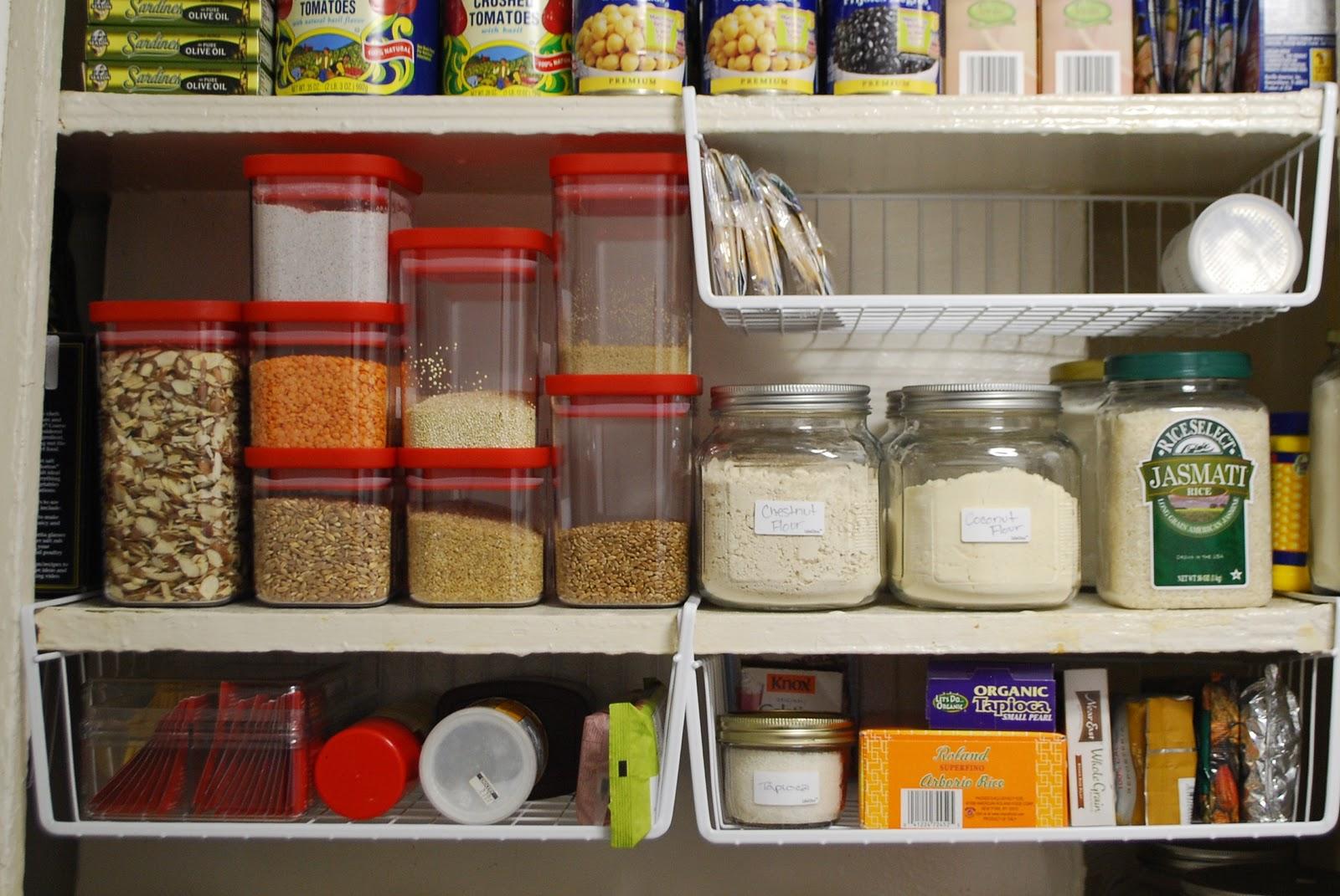 Organizing Kitchen Similiar Creative Kitchen Organizing Ideas Keywords