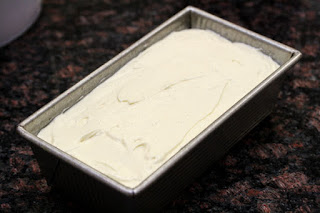 topping-on-cake