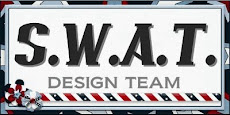 SWAT Design Team