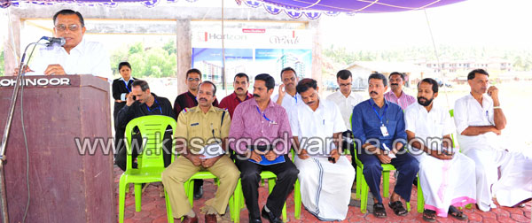 Bekal, kasaragod, Pallikara, Boat, Udma, Driver, Kerala, K.Kunhiraman MLA, Adventure, Kerala News, International News, National News, Gulf News, Health News, Educational News, Business News, Stock News, Gold News.
