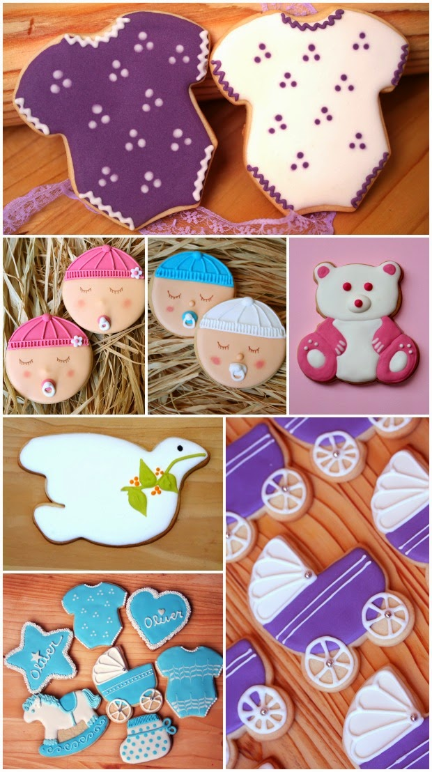 galletas bautizos, galetes batejos, galletas bebes, galetes bebes, galeta decorada cotxet, galleta decorada cochecito, galeta decorada colom, galleta decorada paloma, galeta decorada body, galleta decorada body, galeta decorada osset, galleta decorada osito, galeta decorada os, galleta decorada oso