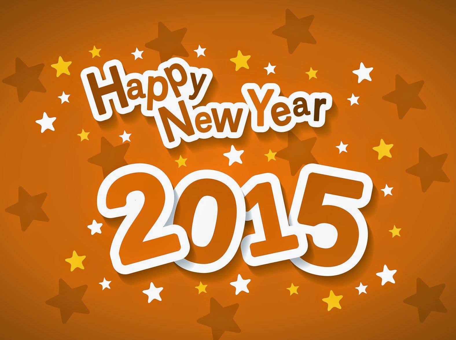 Happy New Year 2015 Wishes Quotes Messages To Use On Whatsapp