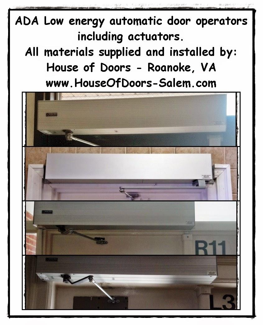 Door lite kits for commercial door - Mesker Door Lite Kits House Of Doors Roanoke Va Sales Service And Installation Of Commercial