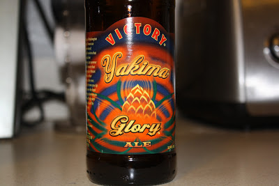 Victory Yakima Glory