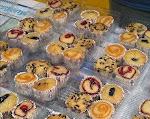 Mix Muffin