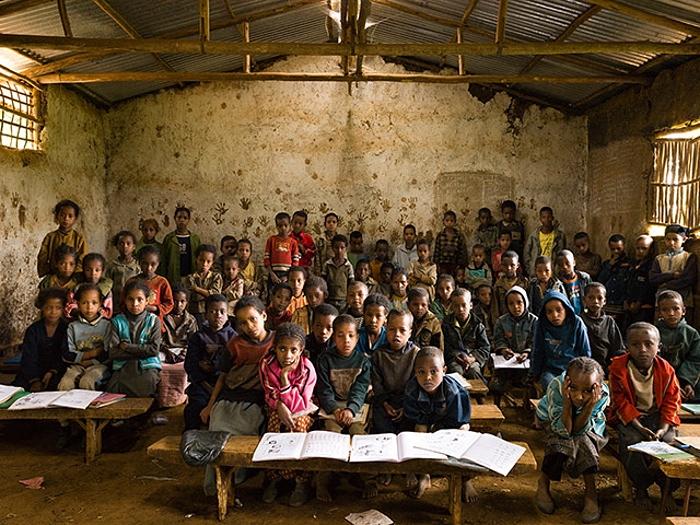 scoala-sala-de-clasa-classrooms-julian-germain21