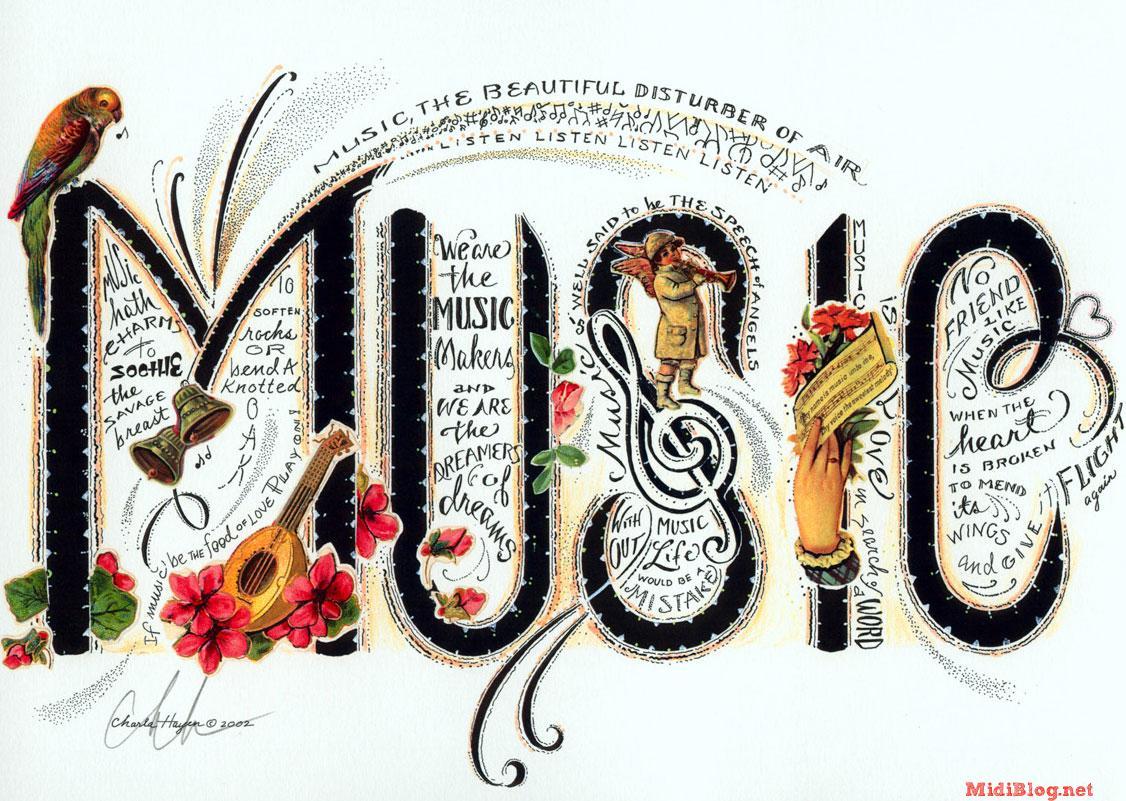 http://2.bp.blogspot.com/-647-yy0UEqM/UPfChW4fKmI/AAAAAAAAABI/Y40VyOPawJA/s1600/amorconmusica-21311.jpg