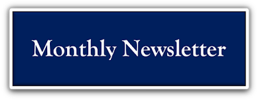Click below for our All Saints church Monthly Newsletter!