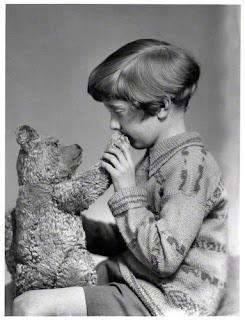 Winnie l'Ourson d'A.A. Milne Tumblr_ltw5o2AVlO1qipq0po3_400