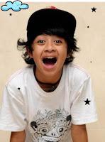 Profil Biodata Lengkap Bastian Coboy Junior