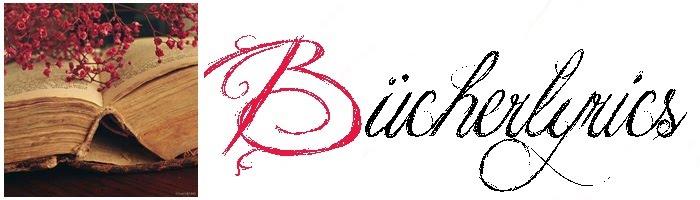 buecherlyrics
