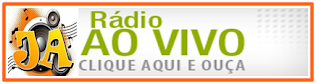 Rádio J.A