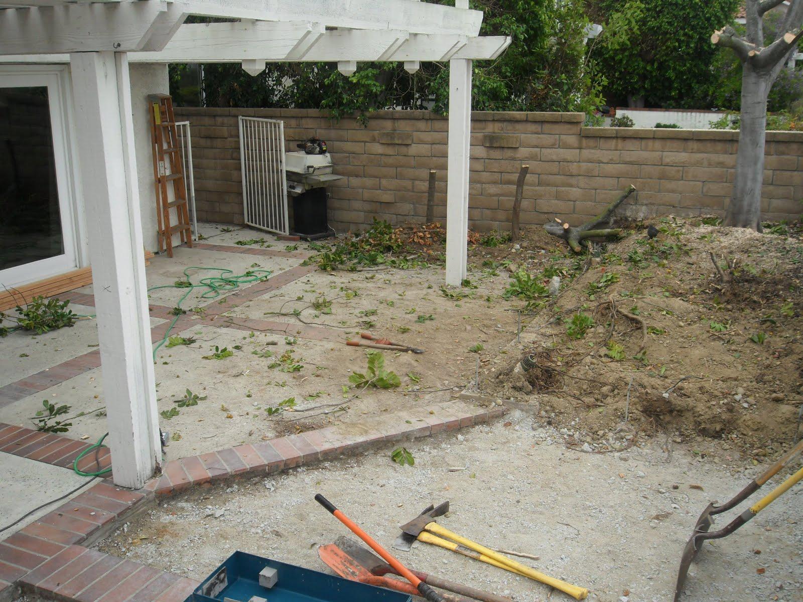 714 483 6927 Garden Grove Demolition Services