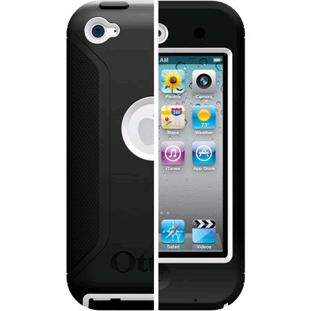 ipod touch 4g cases with screen protector. ipod touch 4g cases otterbox.