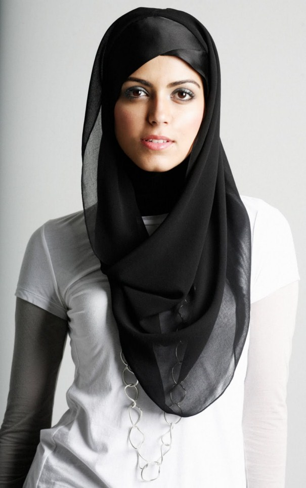 le center muslim single women An important issue in the muslim world is how women should dress in about pew research center pew research center is a nonpartisan fact tank that informs the.