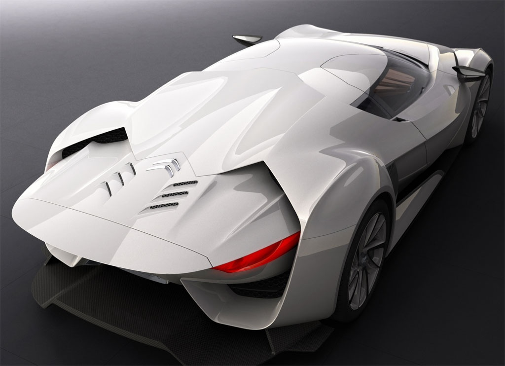 Worlds Costliest Car >> Amazing Pics: most expensive car of the word