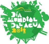 Dia mundial del agua se celebra en olanchito