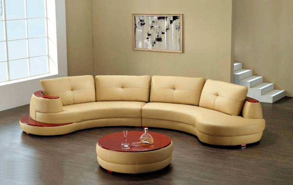 Home Decor New Season Sofa Models Designs 2015