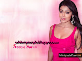 Shriya Saran