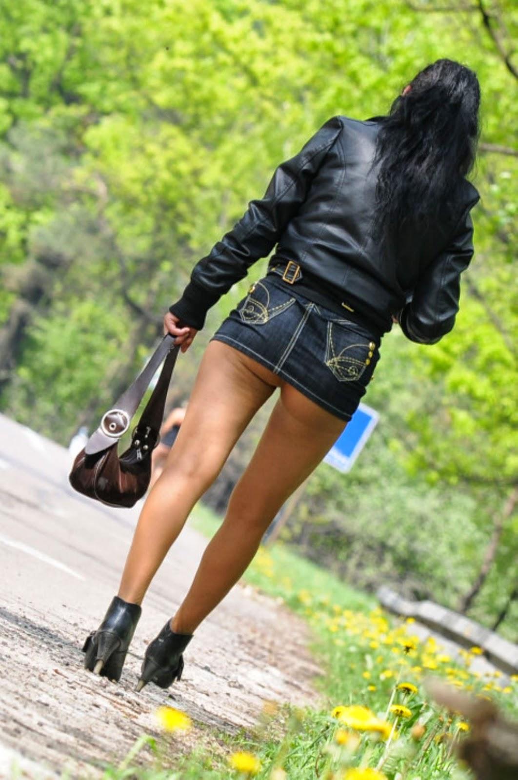 videos prostitutas con viejos juegos de vestir a prostitutas